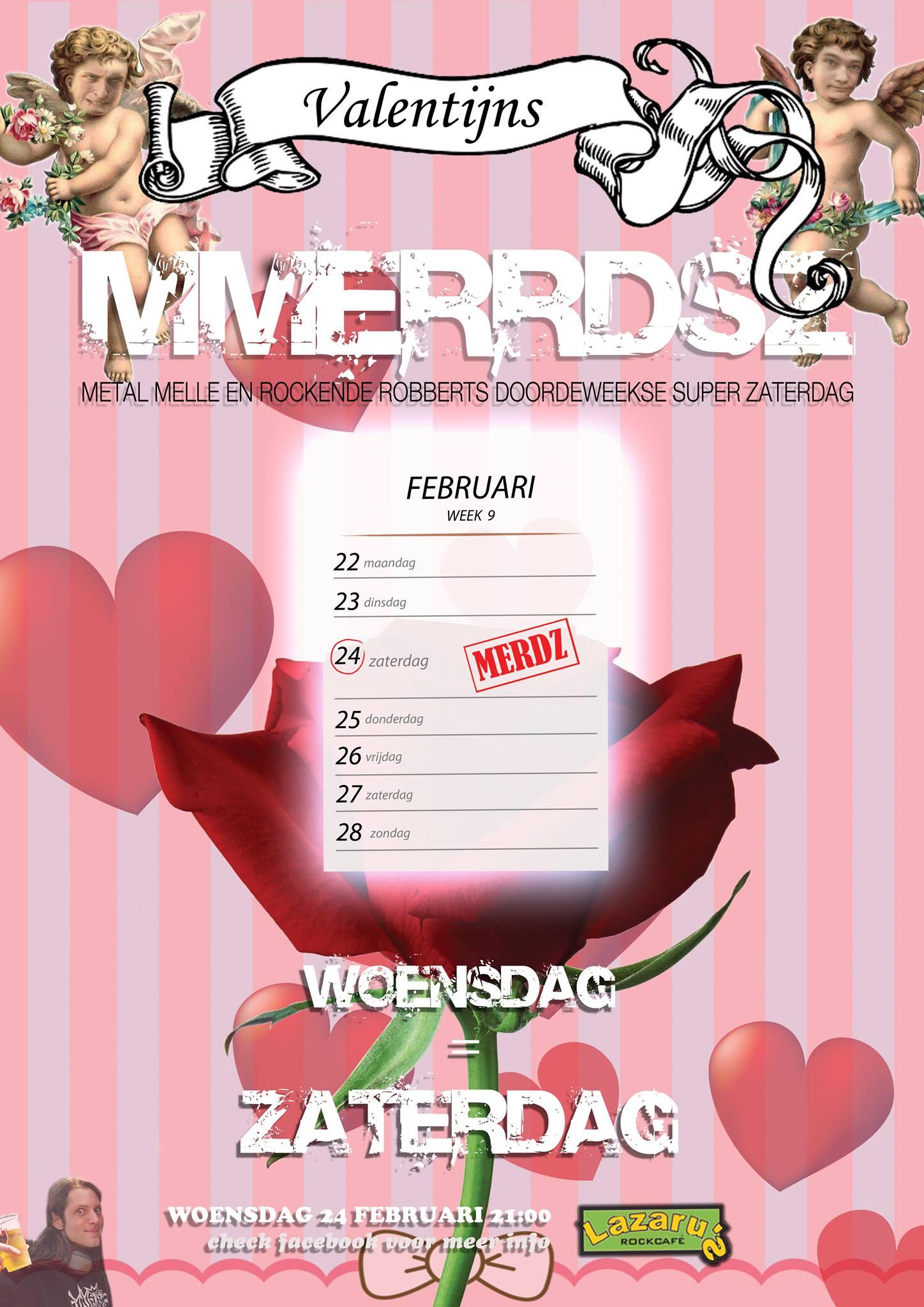 20160224 Valentijnsmerdsz