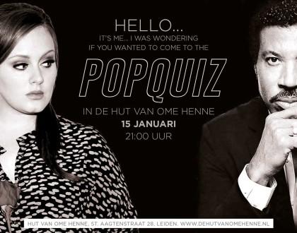 20160115-Popquiz-De-Hut-van-Ome-Henne