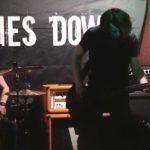 Drummer - basist - band - Rockcafé Lazaru's